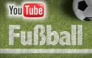 Bundesliga-Spiele im Youtube-Livestream