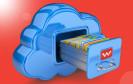 Wuala Cloud-Speicher