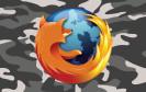 Erweiterter privater Modus für Firefox