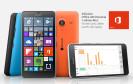 Microsoft Lumia 640XL LTE Dual SIM