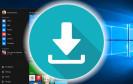 Windows 10 kostenlos zum Download