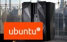 Ubuntu auf dem z13