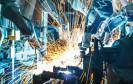 Mehr Sicherheit für Industrie 4.0