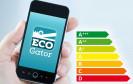 Ecogator App