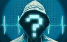 Hacker gegen Cisco