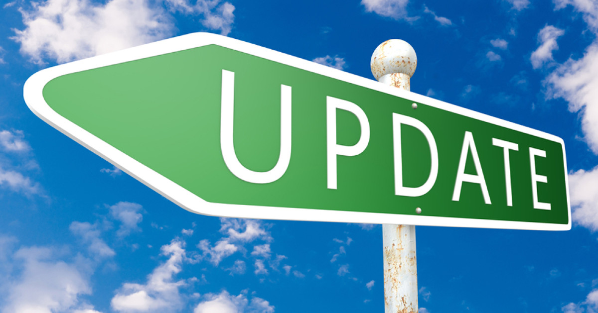Windows-Update reparieren - com! professional