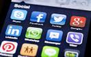 Messenger-Apps auf dem Smartphone