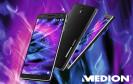 Medion X6001