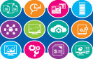 Cloud-Services für Big-Data-Analysen