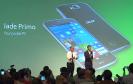 Acer zeigt Windows 10 Continuum - Acer hat auf der IFA 2015 sein neues Windows-10-Smartphones Jade Primo präsentiert.