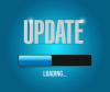 Updates laden