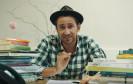 Harry G rechnet mit die Start-Up-Gschaftler ab