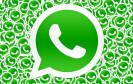 WhatsApp Icons