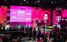 Telekom Messestand auf der IFA 2015