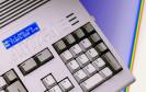 Amiga 1200 Case für Raspberry Pi