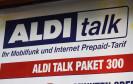 Aldi Talk Mobilfunk Paket 300