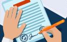 Kritik am Zertifikatssystem