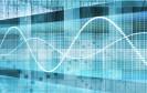 Datenverkehr analysieren