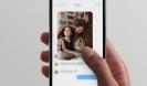 iPhone 6s mit 3DTouch-Steuerung