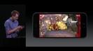 Gaming auf dem neuen iPhone 6S