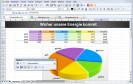 Office-Alternative als Online-Dienst