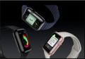 Neue Farben für die Apple Watch