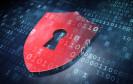 Sicherheit Antivirus