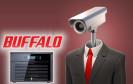 Buffalo Surveillance Video Manager im Test