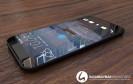 HTC One A9 Design-Concept