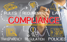 Compliance-Lösungen