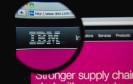IBM unter der Lupe