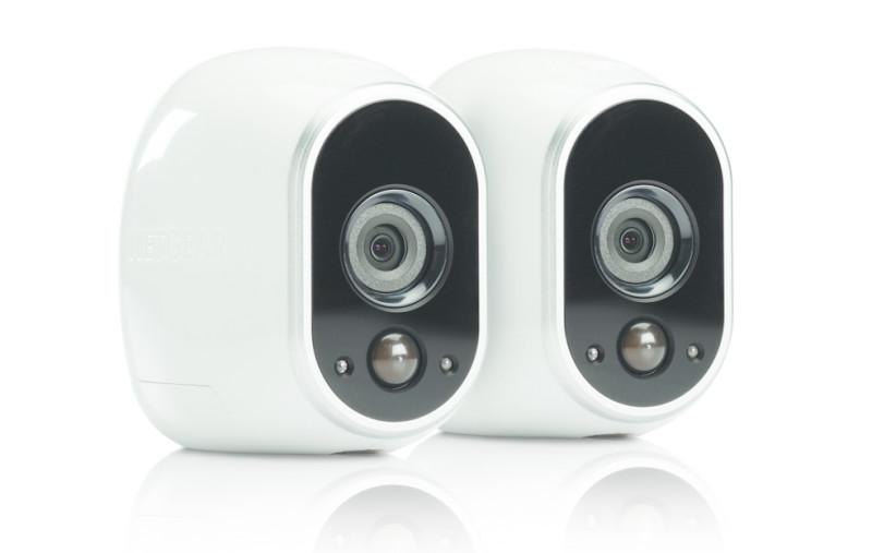 kabellose video berwachung umsetzen com professional. Black Bedroom Furniture Sets. Home Design Ideas