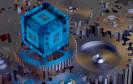 Industrie 4.0 und die Digitale Transformation