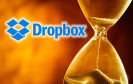 Dropbox-Deadline