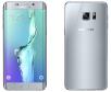 Samsung Galaxy S6 edge+ Vorder- und Rückseite