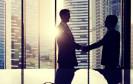 Partnerschaft von Salesforce und Microsoft