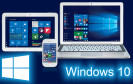 Windows 10 Enterprise Migration