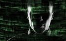 Erfolgreiche Hacker gegen Unternehmen