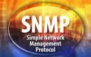 SNMP für kleine Netzwerke