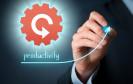Contactually Kontaktmanagement-App im Test