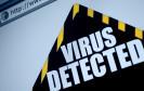 Virenscanner für Windows 7