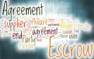 Escrow-Agreement