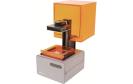Gehäuse des Stereolithografie-Druckers Form 1+ von Formlabs