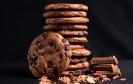 Gefahr durch Cookies