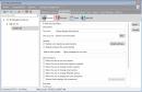 G-Data AntiVirus Business 13.2