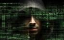 Hacker gegen Doktoren
