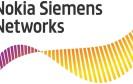 Nokia Siemens Networks streicht 300 Stellen