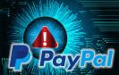 Warnung vor böswilliger Paypal-App