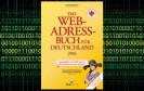 Das Web-Adressbuch 2016 für Deutschland