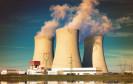 Cyber-Gefahr für Atomkraftwerke